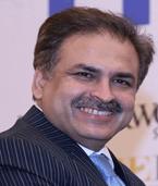 Anwar Kashif Mumtaz