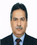 Sohail Khoja